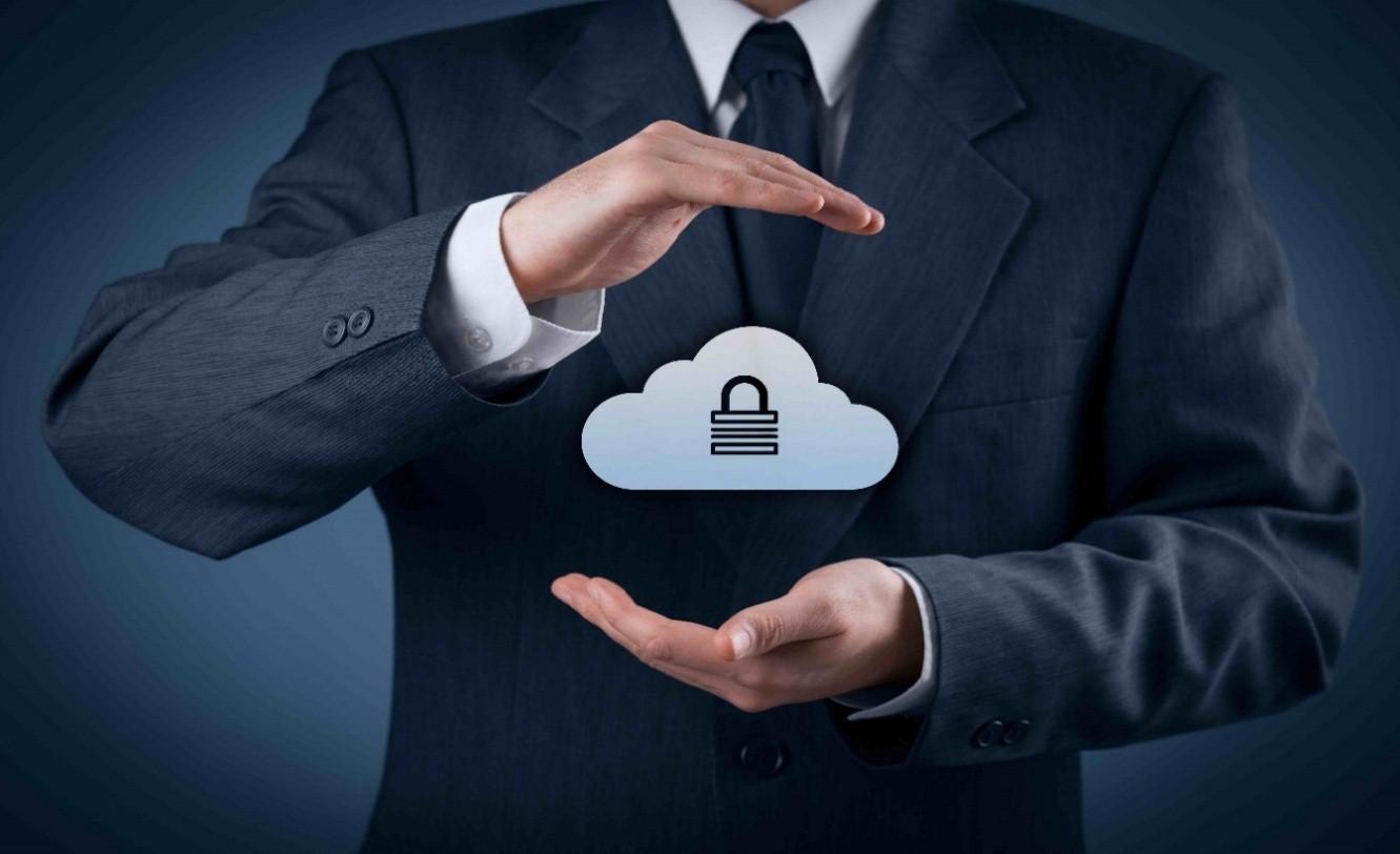 Как «ИТ-ГРАД» сертифицировал IaaS-облако по стандарту PCI DSS