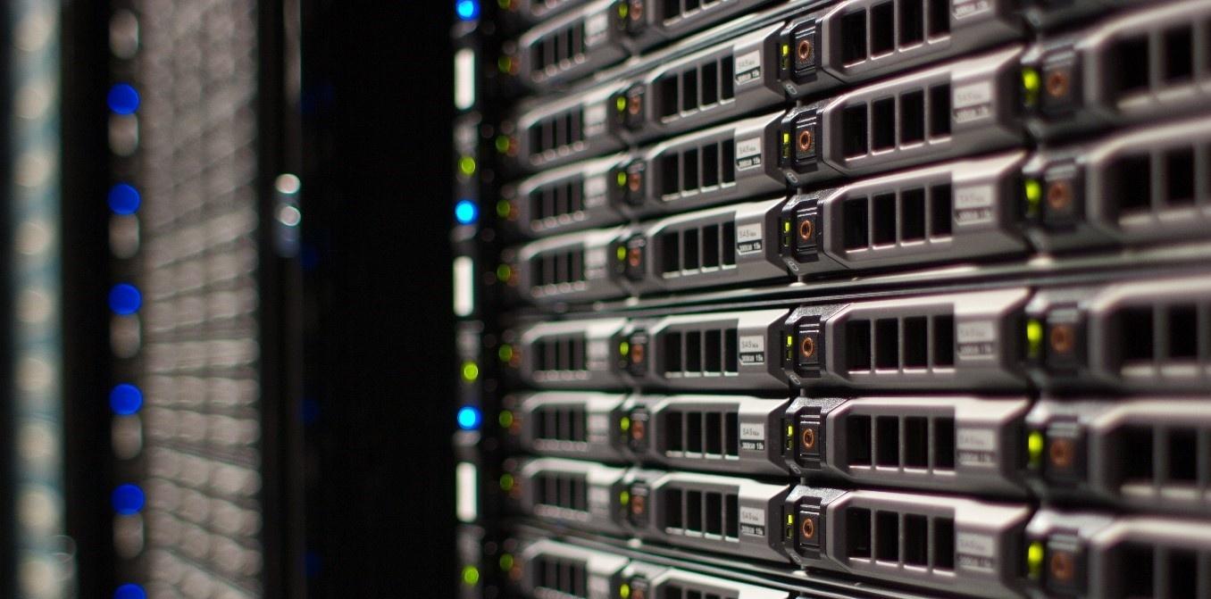VMware Cloud Foundation: упрощенное развертывание программного ЦОД и гибридного облака