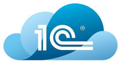 Облачный сервер 1С