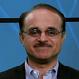 Аджай Сингх, представителя подразделения VMware Cloud Management Platform