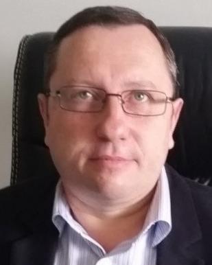 Андрей Амелькин, директор по ИТ «DMI Дятьково»