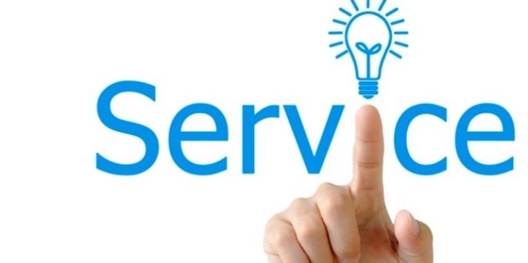 Миграция на уровне сервисов