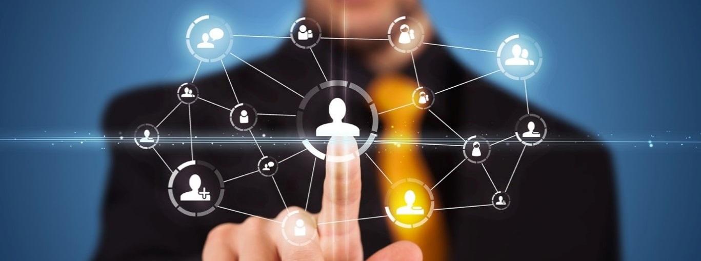 Избегайте проблем идентификации в Active Directory