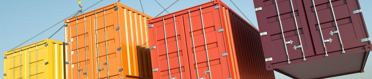 VMware расширяет «контейнерную» кампанию вместе с Photon Controller