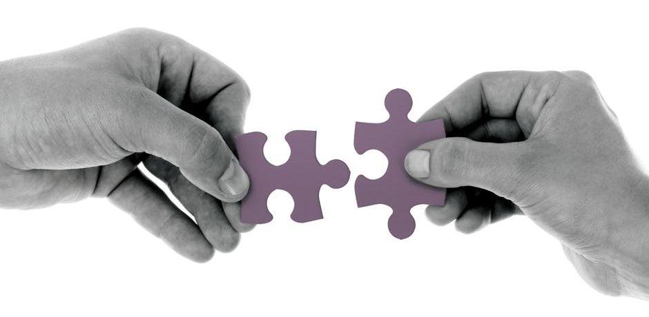 Решения VMware для бизнес-критичных приложений