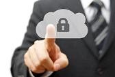 Виртуальный межсетевой экран Cisco ASAv: возможности, развертывание и настройка
