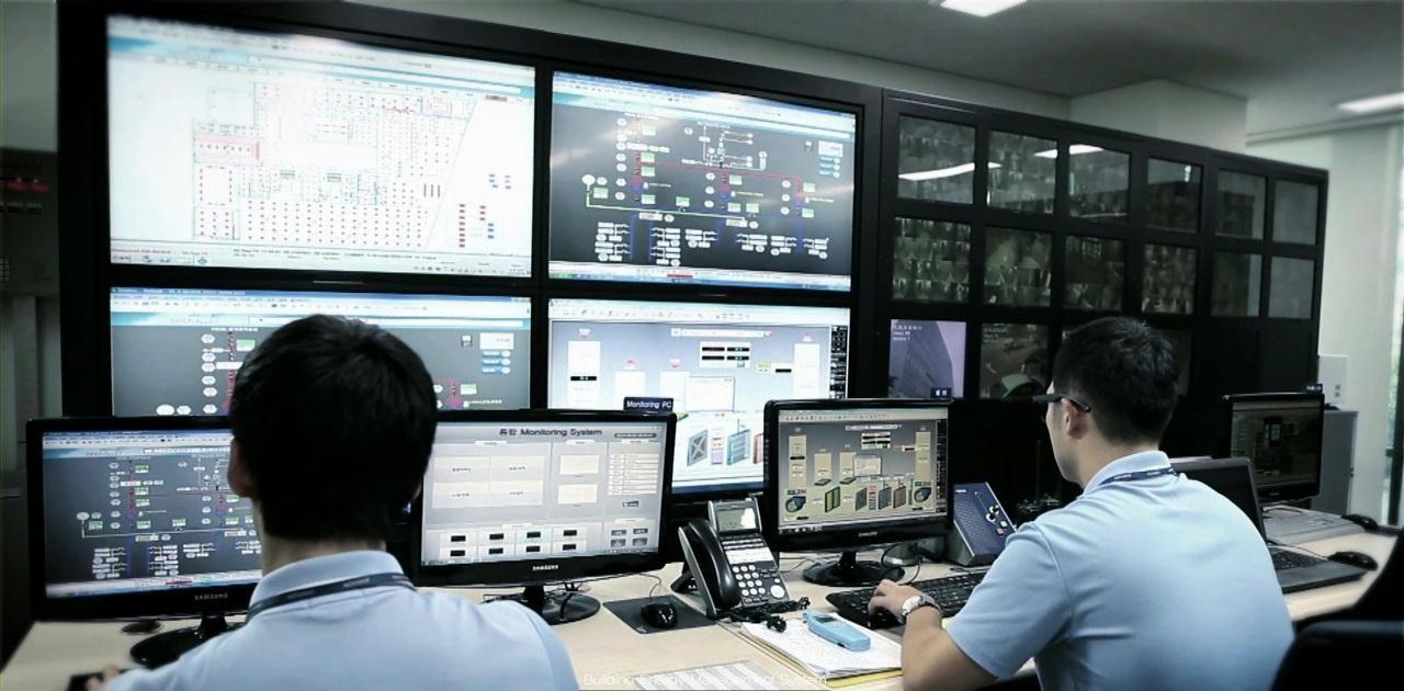 Служба поддержки IaaS-провайдера и кол-центр: основные отличия