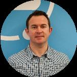 Юджин Хэйзл, менеджер по закупкам и выбору производителей в Spearline Labs