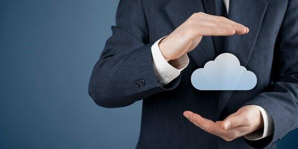 ТОП-12 угроз облачной безопасности по версии Cloud Security Alliance