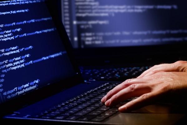 Угроза 3: взлом интерфейсов и API