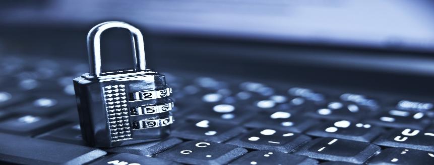 Угроза 7: целевые кибератаки