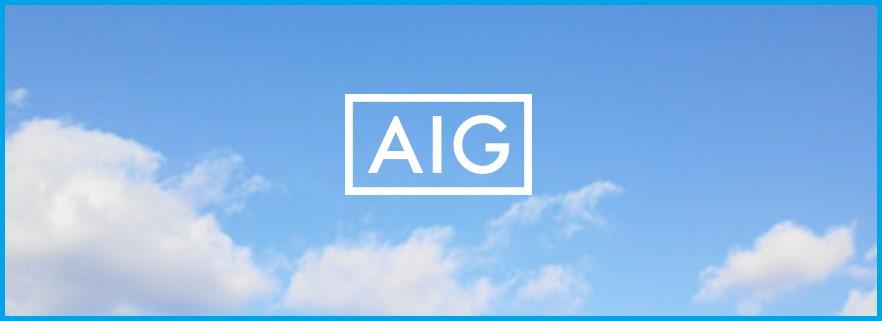 Особенности страхования облачных ИТ рисков в России с «ИТ-ГРАД» и AIG