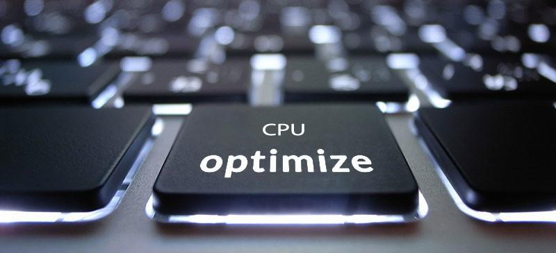 Оптимизация производительности в vSphere: решение основных проблем с CPU
