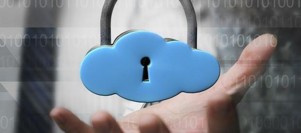Как службы федерации решают проблемы идентификации и доступа к веб-приложениям в облаке IaaS