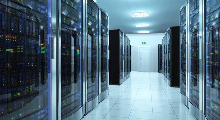 Облако IaaS в условиях гиперконвергированной инфраструктуры