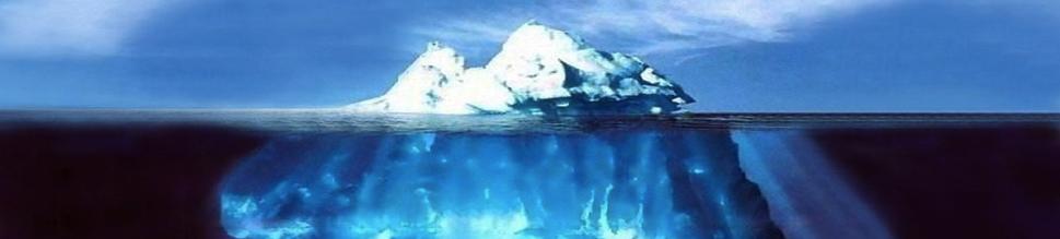 Подводные камни сертификации и российские реалии
