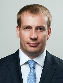 Евгений Сударкин, генеральный директор PROF-IT GROUP