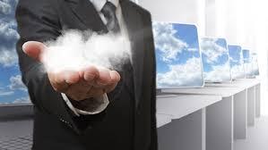 Облака и виртуализация в электронной коммерции