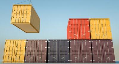 Что такое встроенные контейнеры vSphere и для чего создаются VCH
