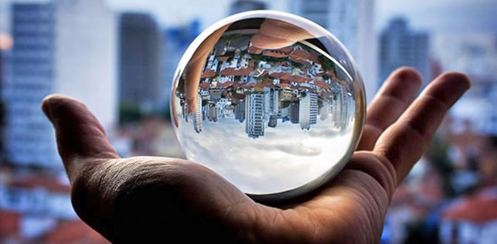 ИТ-прогноз-2017: обзор ключевых технологий, которые ожидает значительный рост
