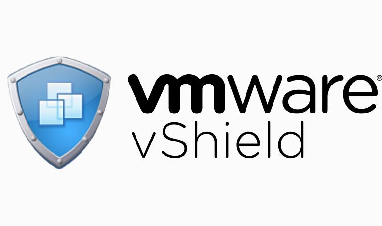 Функциональные возможности и настройка VMware vShield Edge