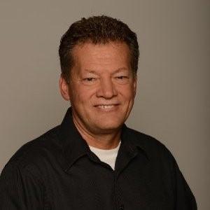 Джеф Вайк, руководитель технологического департамента по созданию фильмов и производству мультипликации в DreamWorks