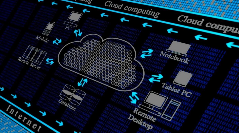 Новая BaaS-платформа использует облако IaaS