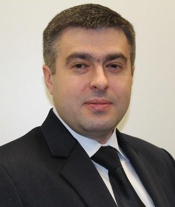 Владислав Денисов