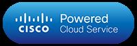 Группа компаний «ИТ-ГРАД» получила статус Cisco Cloud and Managed Services Advanced по услуге IaaS