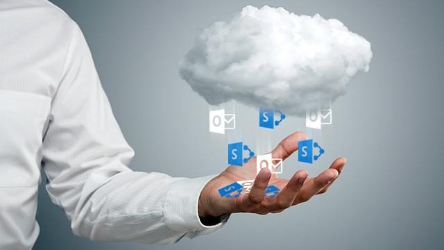 Перенос Microsoft Exchange в облако: пять практических рекомендаций