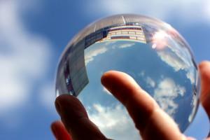 Ближайшее будущее облачных технологий и виртуализации