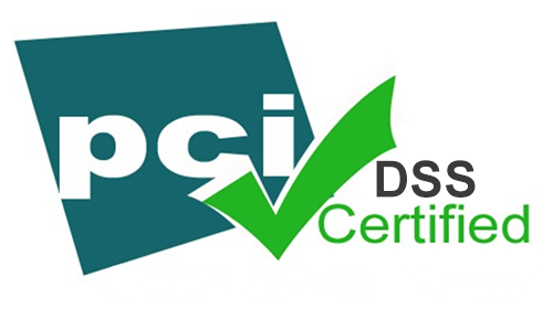 «ИТ-ГРАД» сертифицировал свое облако по стандарту PCI DSS